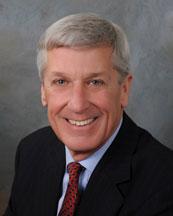 HSA PrimeCare's John Wilson
