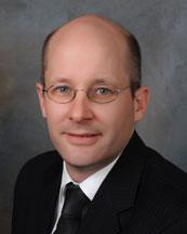 Jon  E. Boley, SVP