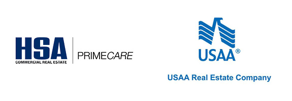 USAA-PrimeCare Combined Logo
