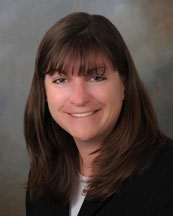 HSA PrimeCare's Margaret Gaca
